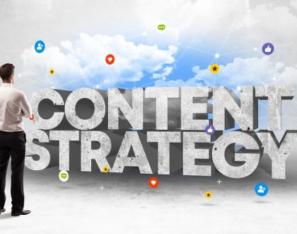 A Simple Guide to Content Marketing