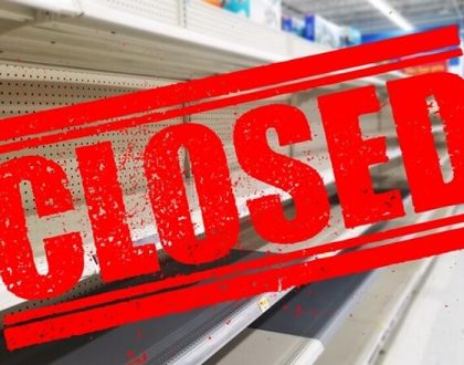 Will You Survive the Retail Apocalypse